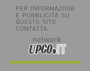network blog telefonia UpGo.it