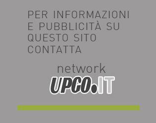 network blog telefonia UpGo.it