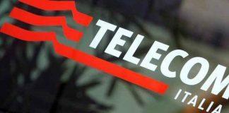 Vivendi Telecom Italia