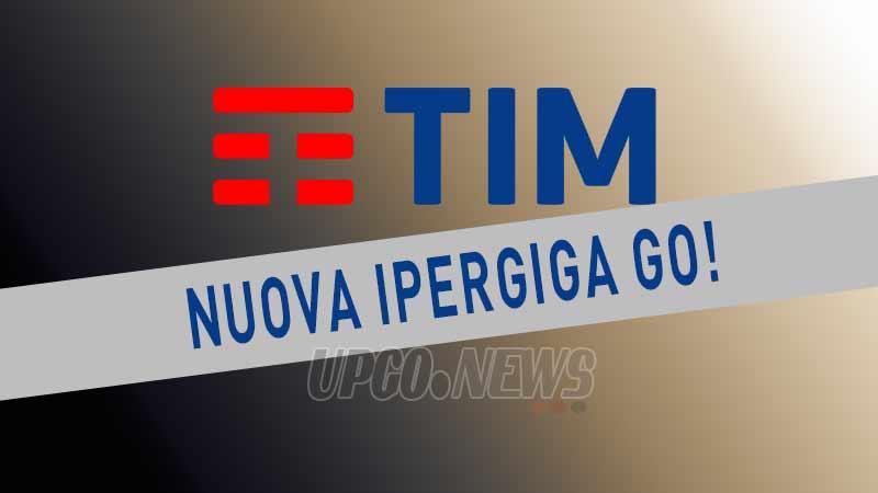 TIM IperGiga