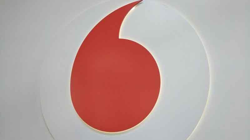 VEI di Vodafone