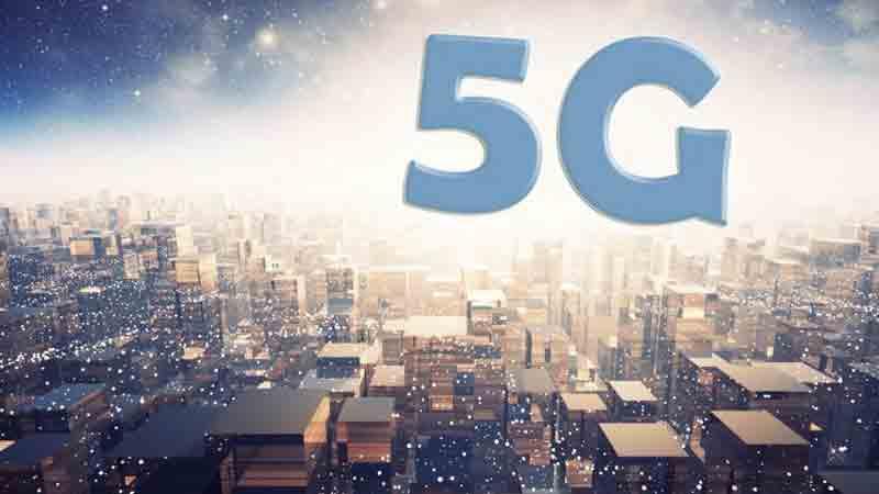 4G vs 5G