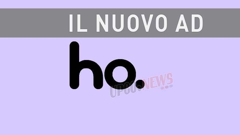 Ad Iliad Italia