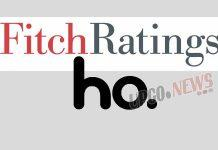 Ho Mobile Fitch Ratings