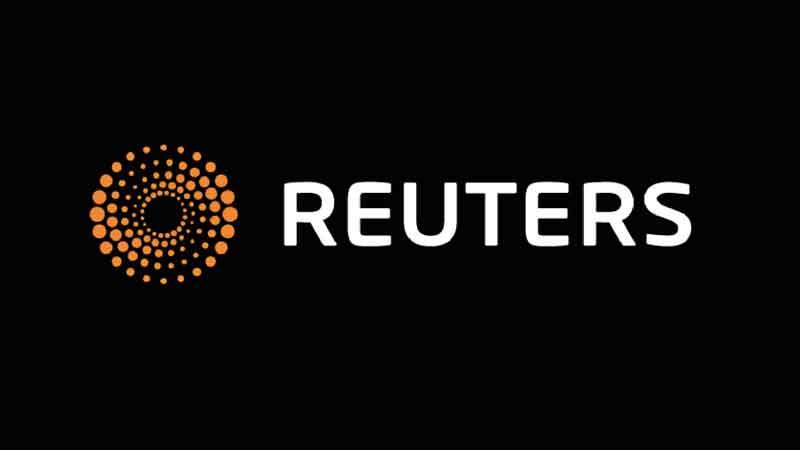 Reuters Iliad