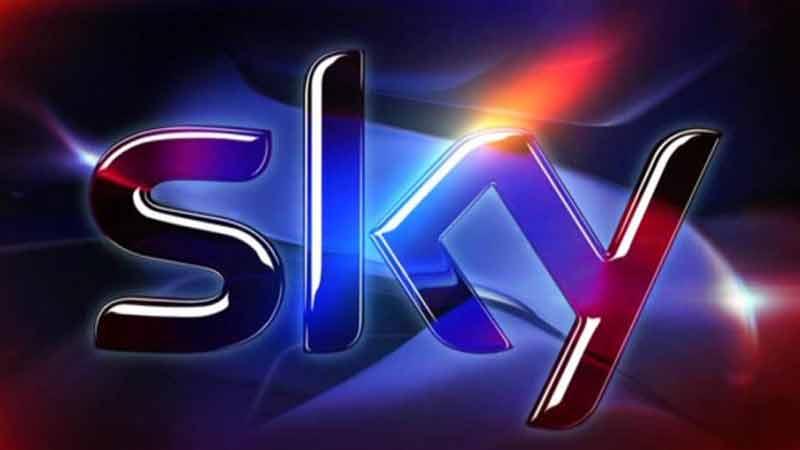 Sky Tv offerte abbonamento