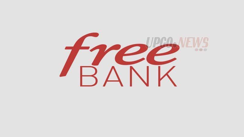 FreeBank Iliad