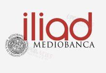 Iliad analisi Mediobanca