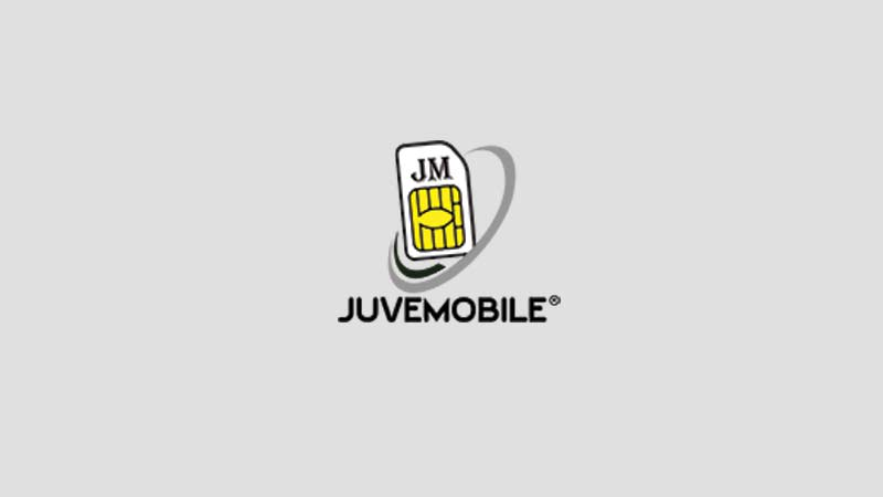 Operatore Juve Mobile