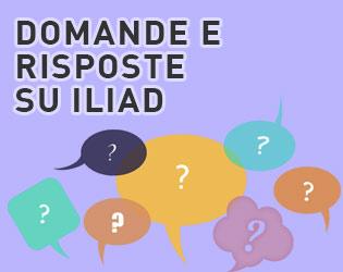 Domande e Risposte su Iliad