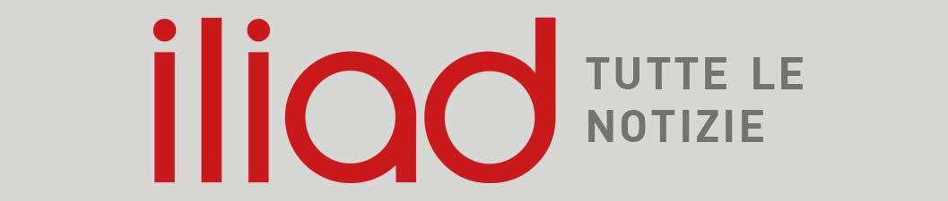 Tutte le notizie su Iliad