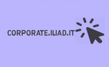 corporate.iliad.it