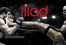 Tutti contro Iliad
