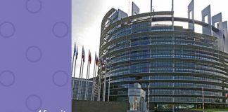 Sede Unione Europea