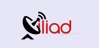 Iliad rete indipendente