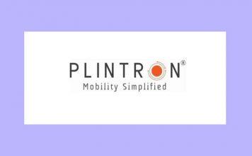 Logo di Plintron, MVNE