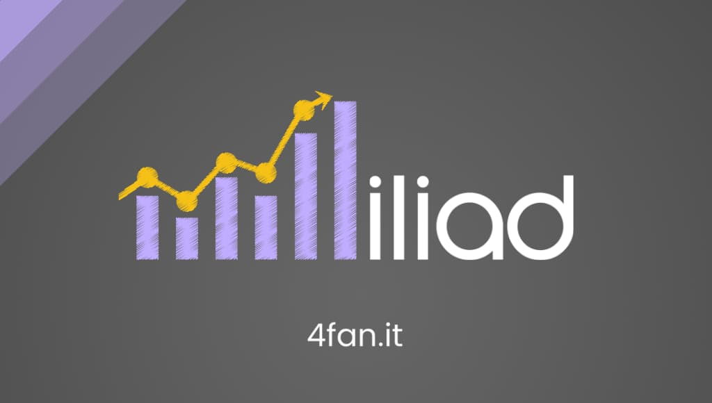 Iliad analisi