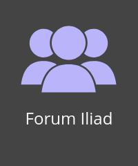 Forum Iliad
