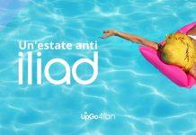 Estate Anti Iliad