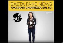 Basta Fake News
