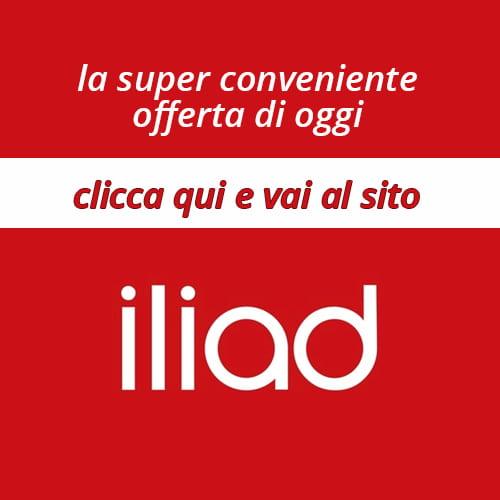Banner Iliade