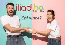 Iliad vs Ho chi vince?