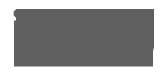 Logo di Iliad scuro per 4Fan.it