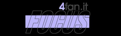 Focus 4Fan.it