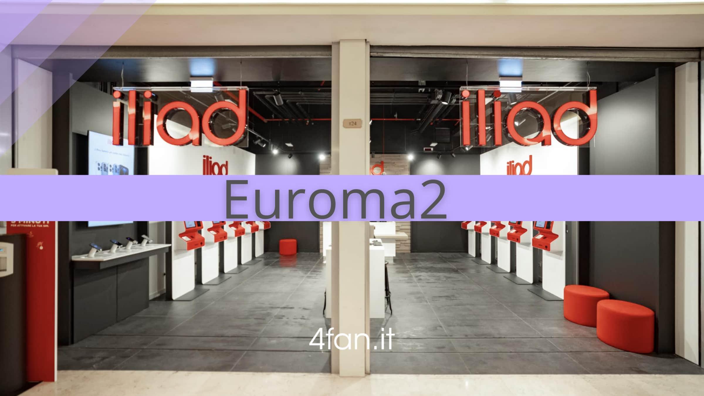 Iliad Euroma2